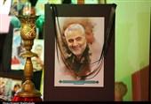 انتقاد فعالان سیاسی اصلاحطلب همدان از اظهارات ظریف / شهید سلیمانی پیشبرنده سیاستهای میدانی ایران بود