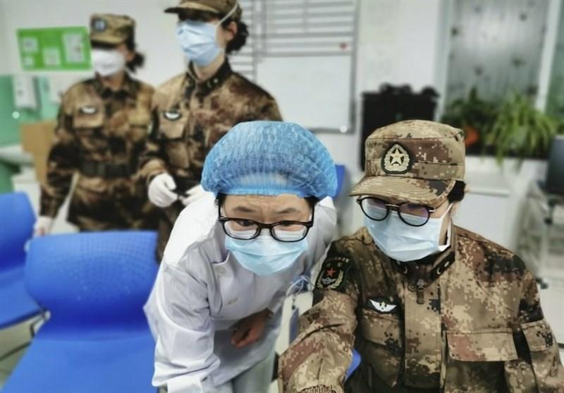 گزارش| آیا کرونا یک سلاح بیولوژیک علیه اقتصاد چین است؟