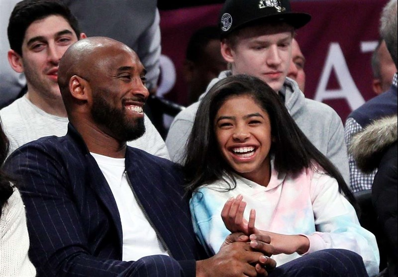 Iran Basketball Federation Offers Condolences Following Kobe Bryant's Death