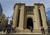 لبنان| آغاز رایزنیهای پارلمانی تا ساعاتی دیگر
