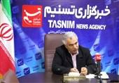 شرکتهای دانش بنیان استان مرکزی از بسته حمایتی بهرهمند شدند