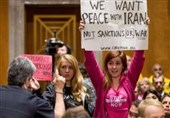 'We Apologize' for Trump's Aggression, Americans Say in Letter to Iranians