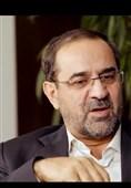 یادداشت محمدعباسی| تحریم بهانه ناکارآمدی یا نابلدی