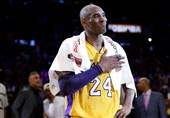 US Basketball Legend, Daughter Killed in LA Chopper Crash (+Video)