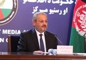 افزایش شمار مبتلایان به کرونا در افغانستان/ وزارت بهداشت خواستار قرنطینه هرات شد