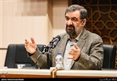 آغاز بررسی مجدد FATF در مجمع تشخیص/ از دولتیها خواستیم تا به ابهامات پاسخ دهند