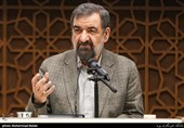 Iranian Official Underlines Efforts to Avert Harm to National Security