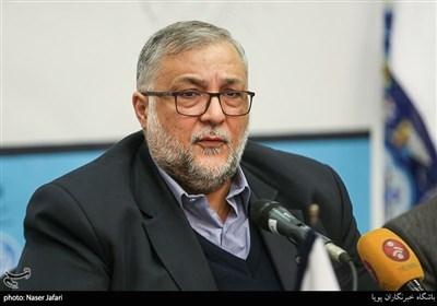 تأکید ابراهیمی ترکمان بر ضرورت تبادل دانشجو در رشتههای زبان فارسی و چینی / اتحادیه دانشگاهی ایران و چین تشکیل شود