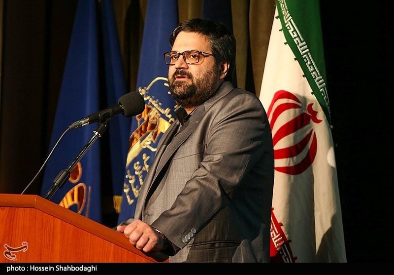 سید موسی حسینی کاشانی مدیرکل ارشاد قم