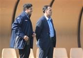 شاهحسینی: در پرونده آذری فوریتی برای صدور دستور موقت وجود نداشت/ چرا برای قرارداد ترکمنچای ویلموتس دستوری صادر نشد؟