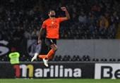 لیگ برتر پرتغال  صعود 2 پلهای تیم طارمی با کسب هشتمین پیروزی