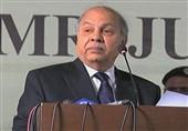 دادگاه عالی پاکستان تخلفات مالی سازمان راه آهن را بررسی میکند