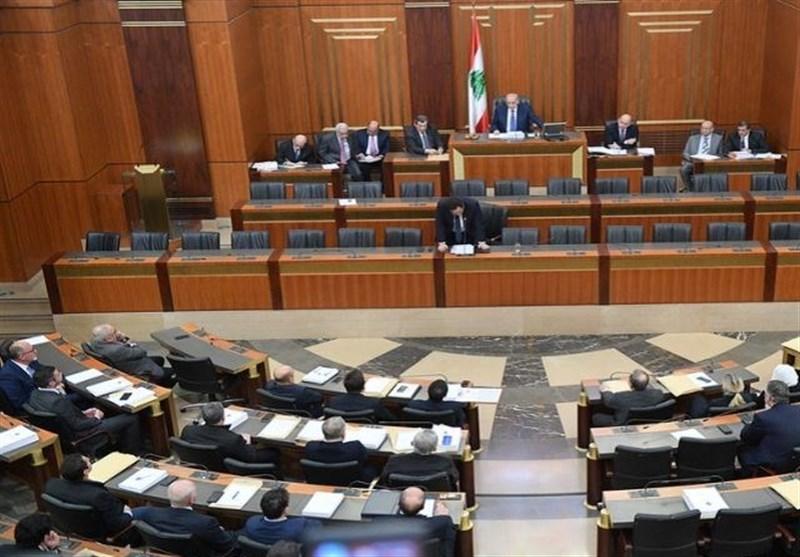 لبنان  تصویب بودجه 2020 ؛گام بلند دولت جدید برای حل مشکلات اقتصادی مردم