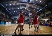 ناراحتی هواداران گرگانی از تصمیم فدراسیون بسکتبال/ شهرداری گرگان را قهرمان اعلام کنید