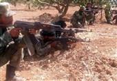سوریه|تروریستها در ادلب به جان هم افتادند