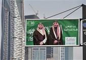 ادعای حکومت سعودی: اسرائیلیها عنصر نامطلوبی در عربستان هستند