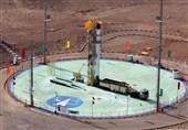 گزارش تسنیم از شکستها و پیروزیها در کارنامه 20ساله فضایی ایران/ آیا شکست در پرتابهای فضایی پذیرفتنی است؟