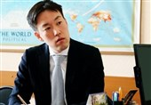 بازداشت خبرنگار ژاپنی در روسیه به جرم جاسوسی