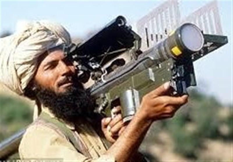 طالبان , کشور افغانستان ,