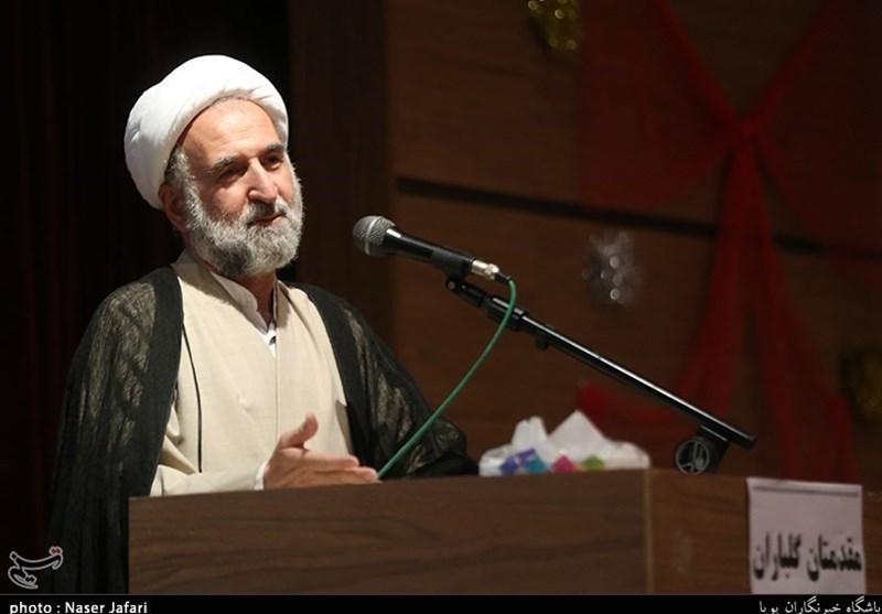 تعطیلی نمازهای جماعت ادارات و اماکن عمومی شهر تهران
