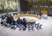 UN Security Council to Hold First Coronavirus Talks Thursday