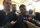 استاندار البرز: صنایع دانش بنیان در البرز مورد حمایت قرار میگیرند