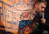 جدیدترین اثر محمدحسین پویانفر برای لیلةالرغائب