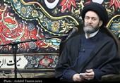 امام جمعه اردبیل: آزادگان در امور مختلف جامعه مطالبهگری کنند