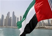 امارات؛ سودای بازیگری جهانی در عین شکنندگی امنیتی