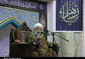 """همایش نکوداشت """"حجت الاسلام راشد یزدی"""" در یزد برگزار میشود"""