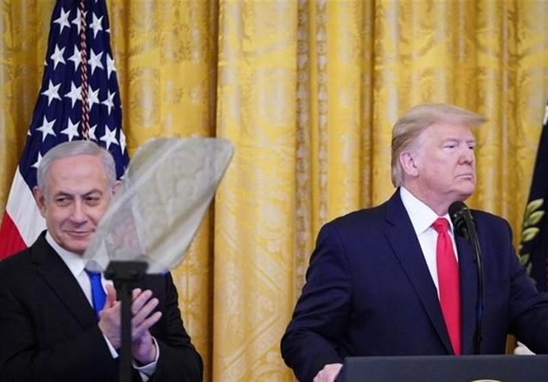 دیکته قرن!/ نگاهی به پنج پرونده اساسی منازعه فلسطینی و اسرائیلی