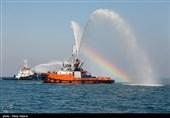 72 عملیات جستوجو و نجات دریایی استان هرمزگان در 5 ماهه نخست سال انجام شد