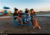 کودکان را در روزهای تعطیلات کرونایی با این بازیها سرگرم کنید!