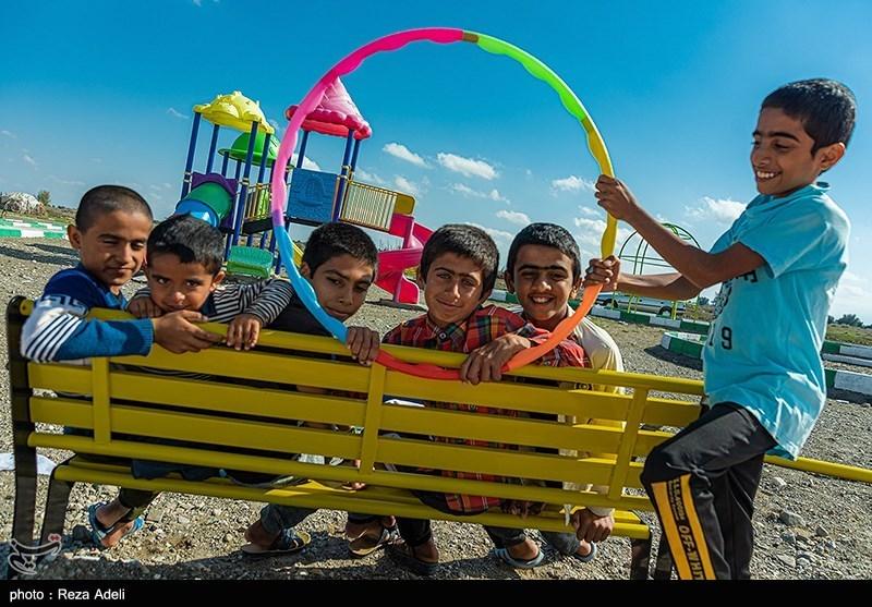 """چند راهکار عملی برای """"رفع کسالت"""" کودکان در روزهای تعطیل کرونایی!"""