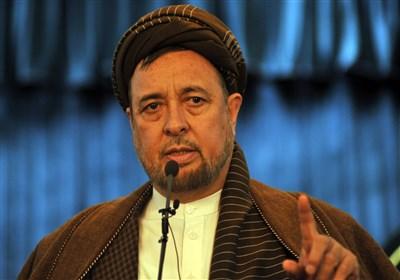 محقق: دولت افغانستان در برابر کشتار شیعیان هزاره تنها به همدردی اکتفا نکند