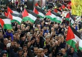 Trump's Middle East Plan Sparks Mass Protests