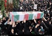چله عزت| ماجرای شهیدی که با قمقمههای پر از آب به شهادت رسید+ عکس