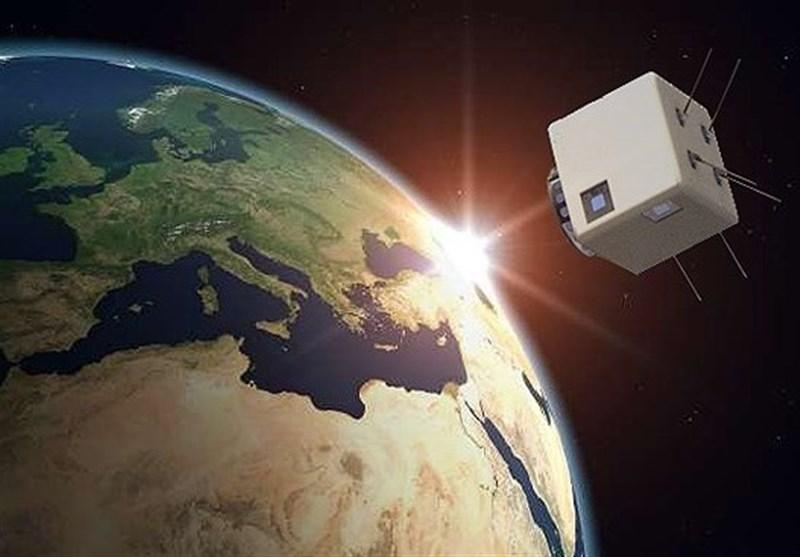 تکمیل 4 گام ایران در فناوری فضایی تا سال 1404