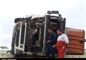 شیوع بیماری کرونا باعث کاهش تصادفات و تلفات جادهای در استان کرمان شده است