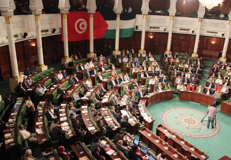 البرلمان التونسی یمنح الثقة لحکومة الفخفاخ