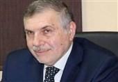 عراق| تکمیل کابینه و برنامه دولت علاوی؛ نشست احزاب سیاسی در منزل حلبوسی