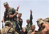 ارتش سوریه 4 روستا را در حومه ادلب بازپس گرفت