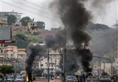 لیبی| 8 کشته و زخمی در حمله خمپاره ای به بندر طرابلس