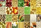 برنج یک ساله 45 درصد گران شد/کاهش قیمت برخی محصولات کشاورزی+جدول