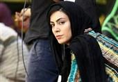 چرا سریالهای دهه 70 ماندگار شدند؟/ نیلوفر شهیدی: دوست دارم نقش حضرت زینب(س) را بازی کنم