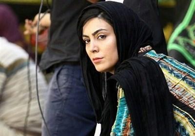چرا سریالهای دهه ۷۰ ماندگار شدند؟/ نیلوفر شهیدی: دوست دارم نقش حضرت زینب(س) را بازی کنم