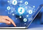 ایجاد فرصت های شغلی جدید در سایه فناوری های نوین