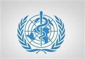 منظمة الصحة العالمیة: وباء الطاعون الدملی فی الصین لا یعتبر مصدرا کبیرا للخطر