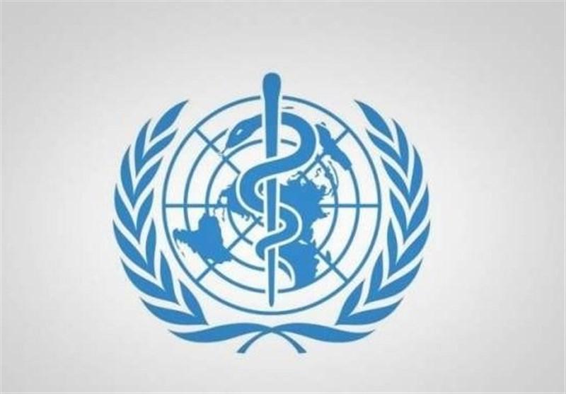 الصحة العالمیة: عدد المصابین بکورونا فی إفریقیا یتجاوز 3.39 ملیون