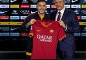 رم، فلورنزی را به والنسیا داد، پرس را از بارسلونا خرید/ بازیکن چلسی در آستانه ملحق شدن به جهانبخش